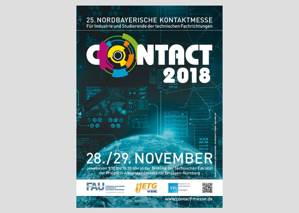 Contact-Veranstaltungsplakat-2018