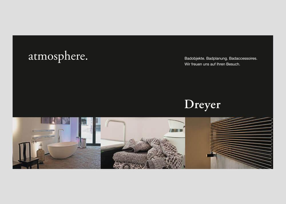 Dreyer-Hasutechnik-Imageanzeigen-Gestaltung