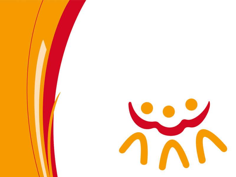 Erfin-Freiwilligeninitiative-Imagepositionierung