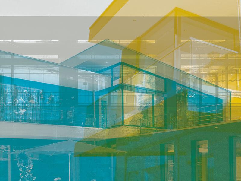 Graessel-Architekten-Markenkommunikation
