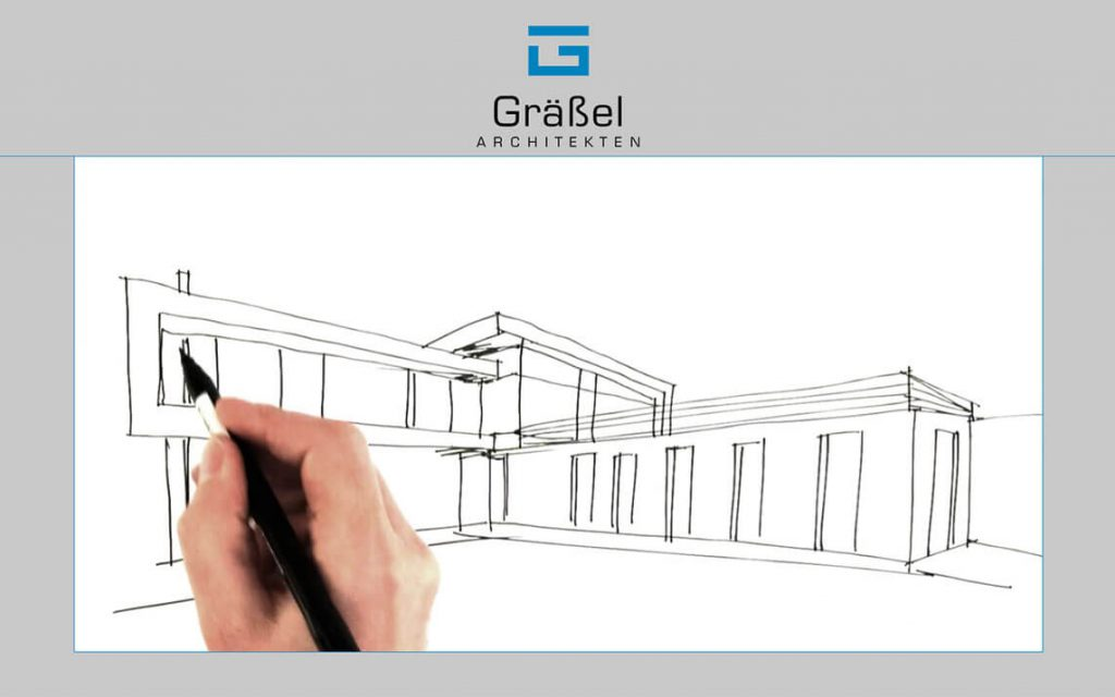 Graessel-Architekten-Web-Visuelle-Kommunikation