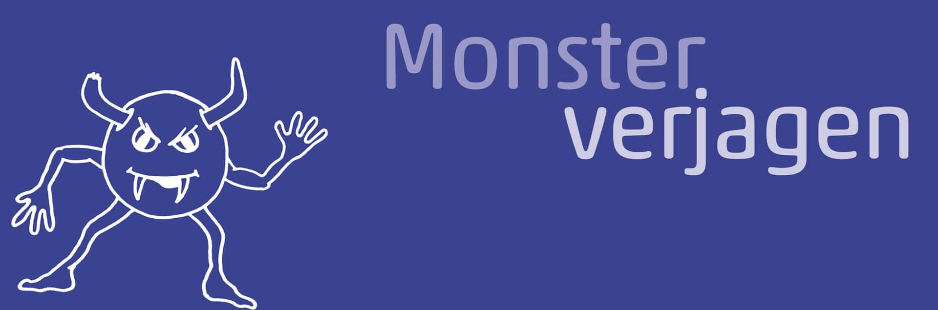 Jugendamt JAS Monster Headerbild web
