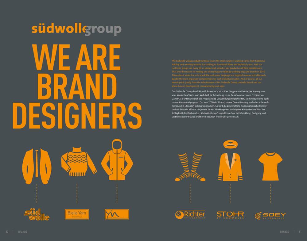 suedwolle-Group-Jubilaeumschronik-Redaktion