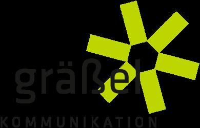 gräßel KOMMUNIKATION