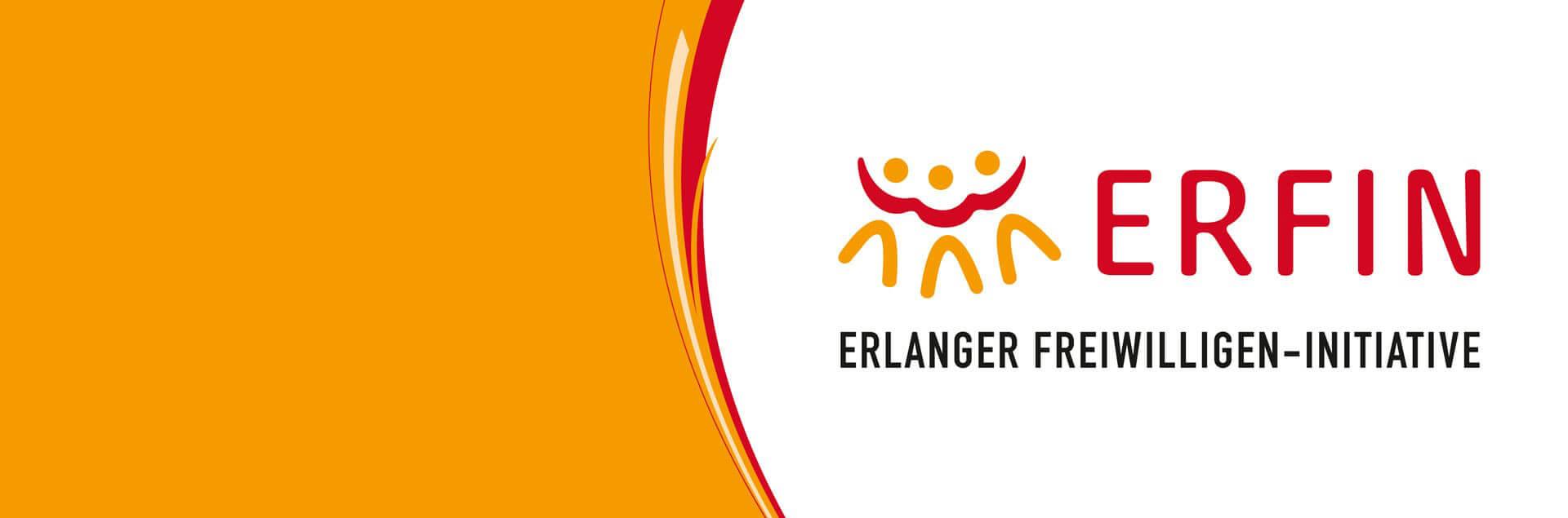 ERFIN-Erlanger-Freiwilligeninitiative