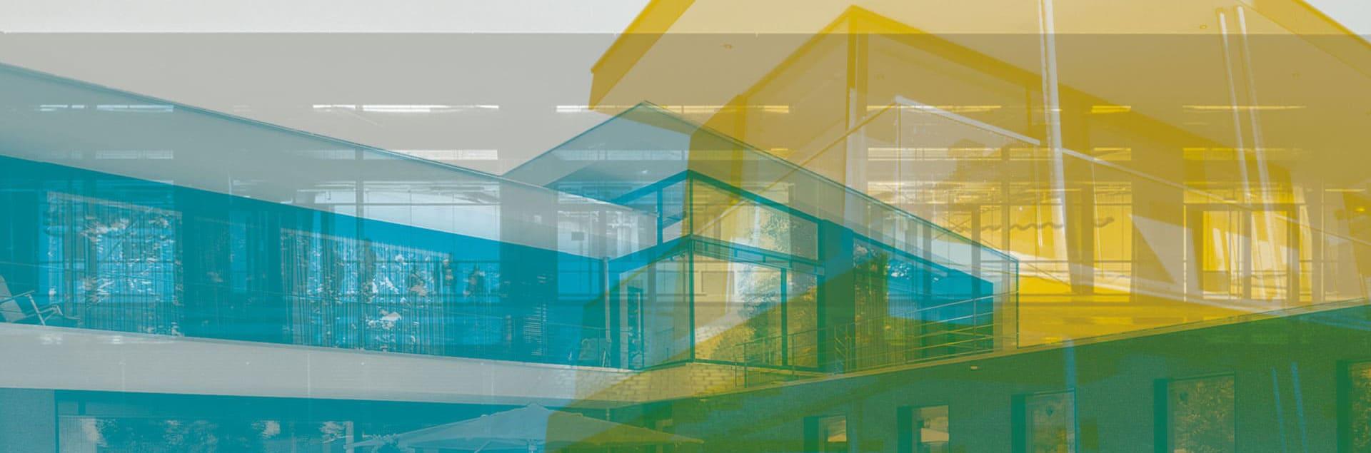 Graessel-Architekten-Erlangen