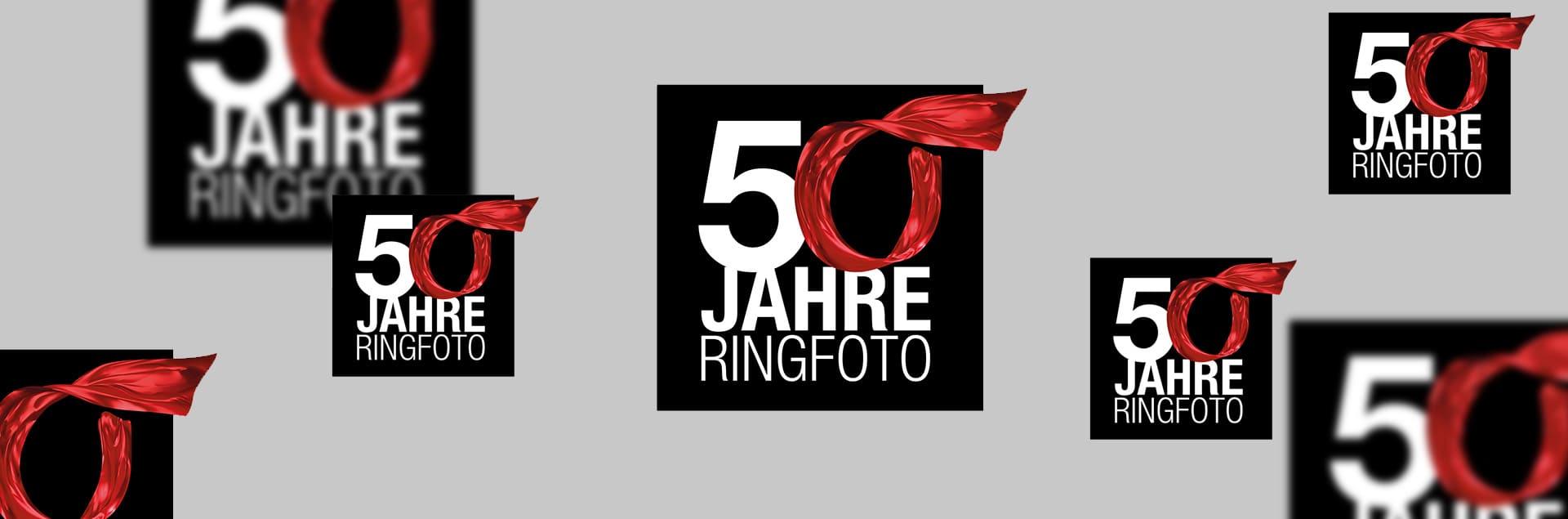 Ringfoto-Gruppe-Fuerth