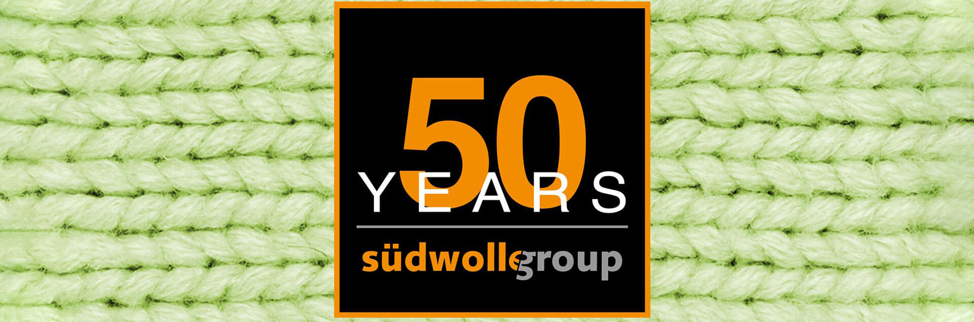 suedwolle-Group
