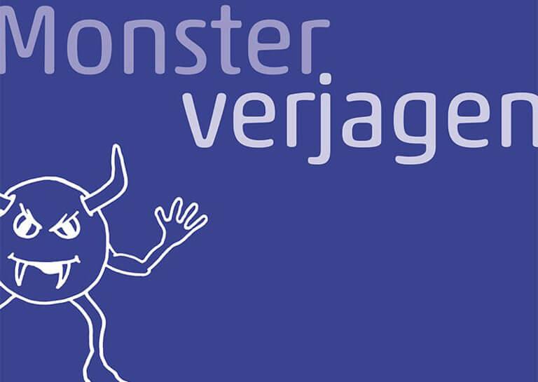 Jugendamt JaS Kartendesign mobile-Header