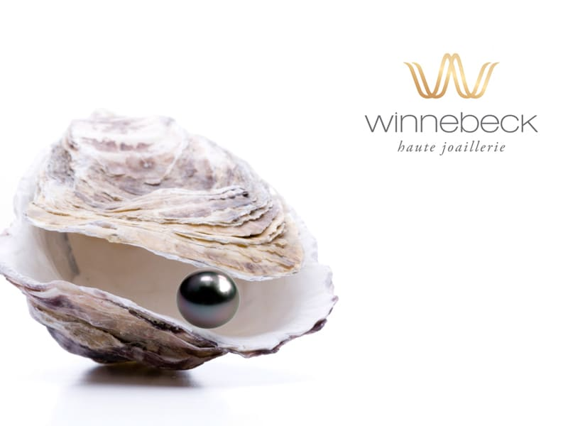Juwelier Winnebeck mobile-Header