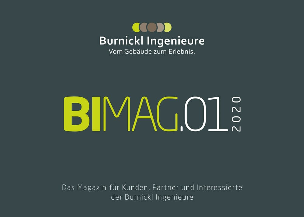 BIMAG_Kundenmagazin-newsdesk
